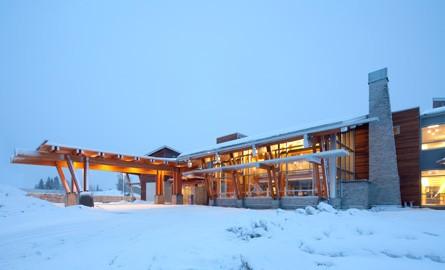 kordyban lodge cancer care facility