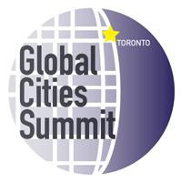 global cities summit student poster competition