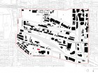 Site Plan. City of Vancouver