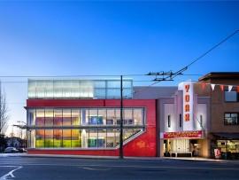 york theatre. photo by ed white photographics.