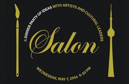 artscape salon