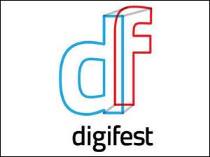 digifest 2014