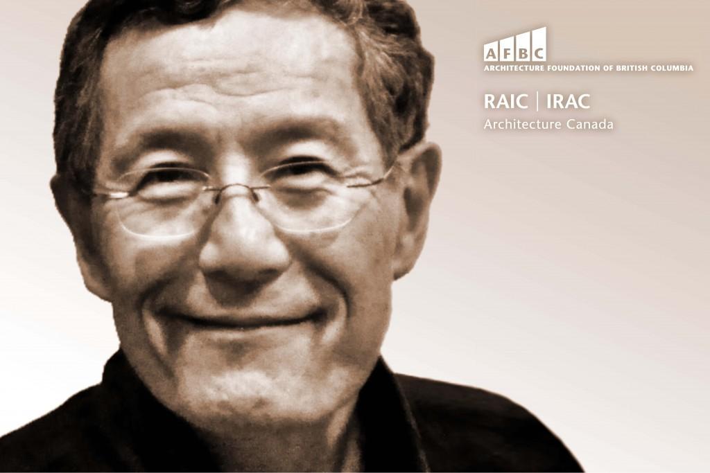 kiyoshi matsuzaki RAIC scholarship is named in honour of the late vancouver architect kiyoshi matsuzaki