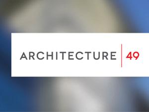 architecture 49