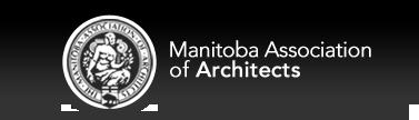 manitoba association of architects