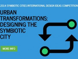 symbiotic cities international design ideas competition