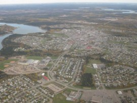 thompson and planning district development plan