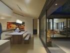 abenbare house interior