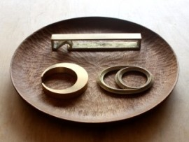 futagami bottle openers, 2009