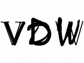 vancouver design week