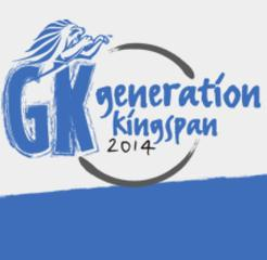 generation kingspan student architectural design competition