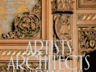artists, architects and artisans: canadian art 1890-1918
