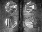 four circles by james nizam, represented by birch contemporary