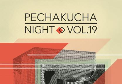 pecha kucha night winnipeg, volume 19