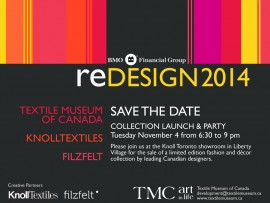redesign 2014