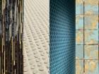 innovative mosaic tiles