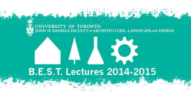 B.E.S.T. lecture series