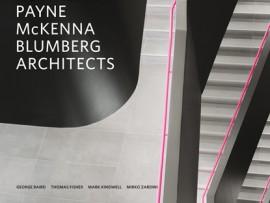 Kuwabara Payne McKenna Blumberg Architects