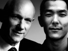 david mirvish and david nam