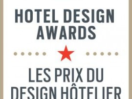 2015 air canada enroute hotel design awards