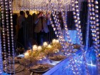 previous monogram dinner by design in vancouver