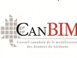 canbim