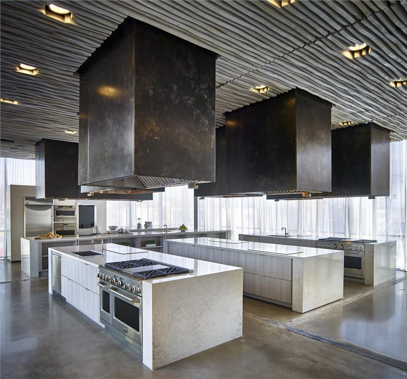 Best Interior Design School Portfolio Hotel A Interior Design School Toronto  Canada Interior Design Courses Toronto