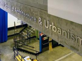 carleton university azrieli school of architecture and urbanism