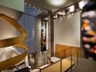 artopex showroom