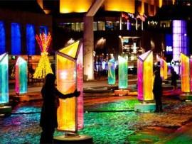 luminothrapie