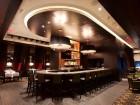 hy's steakhouse bar