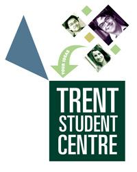 trent student centre