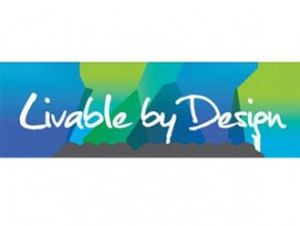 town of oakville livable by design awards