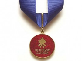 2015 national heritage leadership awards