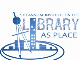 annual institute on the library as place 2015: the library as experience