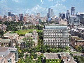 centre for engineering innovation and entrepreneurship at the university of toronto