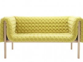 ruch medium sofa