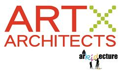art x architects