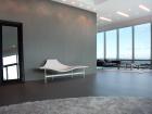 Photographer: Shinberg.Levinas Architects