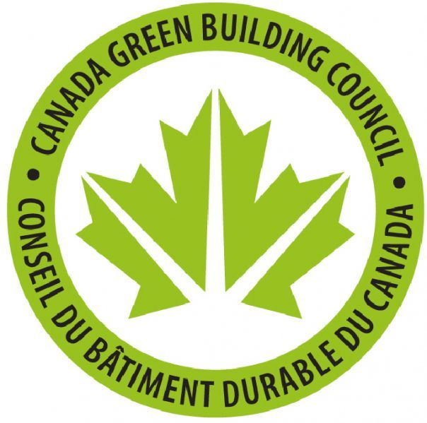 Cagbc Says Leed Projects In Canada Have Surpassed 1 Billion Square Feet