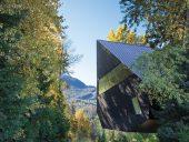 Photo: James Dow / Patkau Architects.