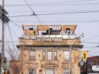Toronto. Photo: Christopher Ryan.