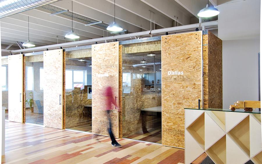 EA office-fitout-1