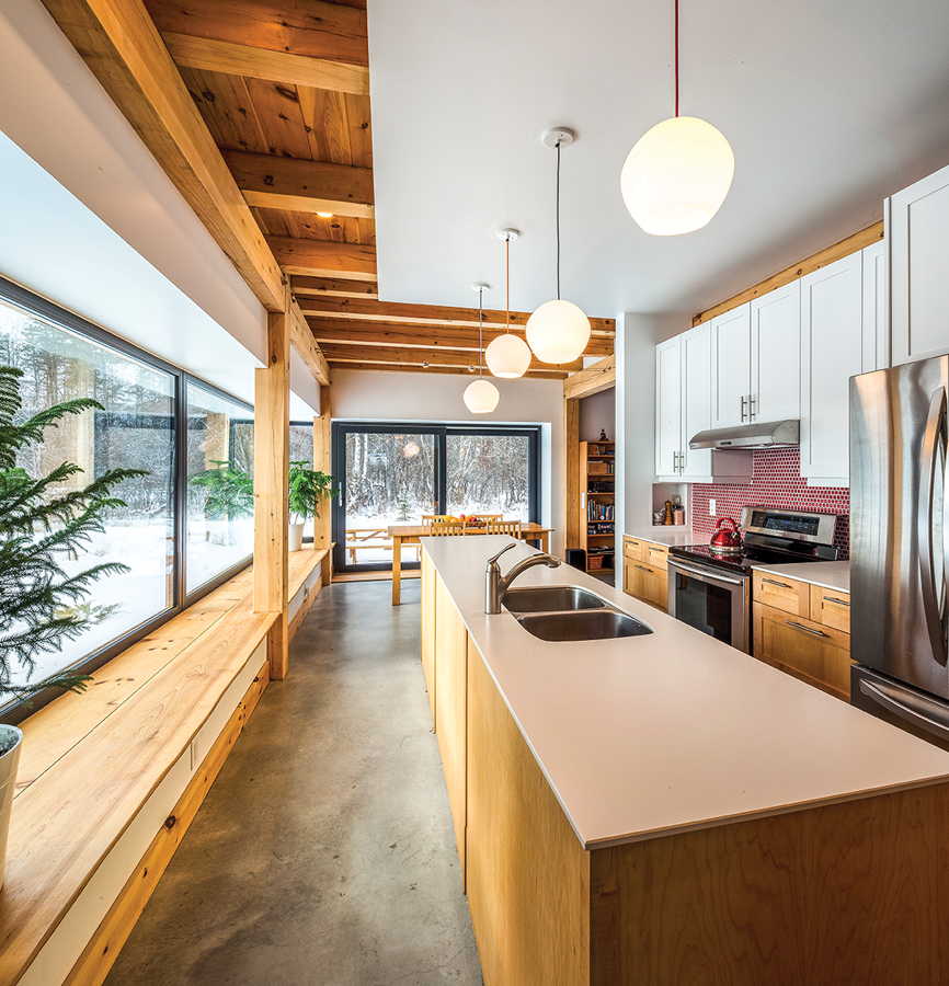 PT Chelsea Passive House-2-Photo by Mark Rosen