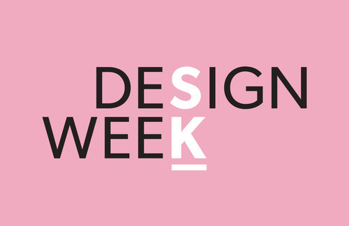 Design Week, image via Design Council of Saskatchewan