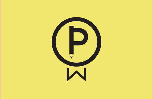 Premier's Design Awards, image via Design Council of Saskatchewan