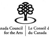The Canada Arts Council, Prix de Rome