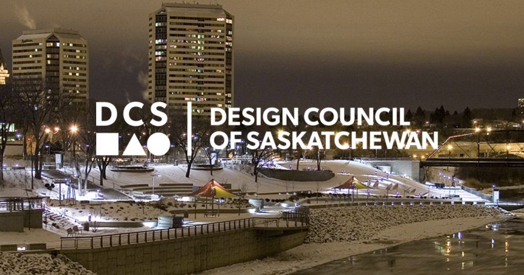 Design Council of Saskatchewan