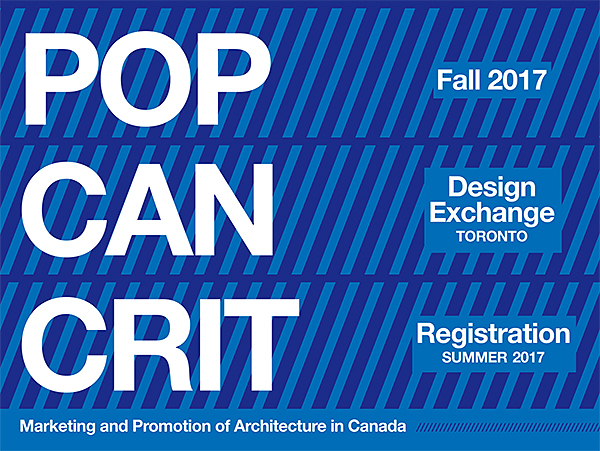 pop can https://www.canadianarchitect.com/events/moriyama-raic-international-prize-gala/crit 2017 postcard FRONT big