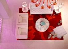 South Beach Condos & Lofts Presentation Gallery, by II BY IV Design Associates.